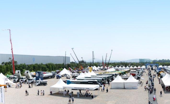 Mega Feria