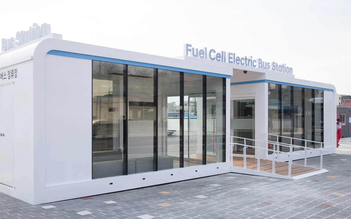 fuel cell electric vehicle img1