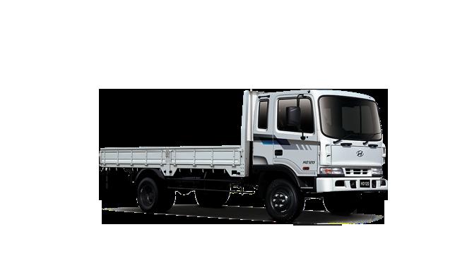 hyundai commercial vehicle rh trucknbus hyundai com 2018 Hyundai 120 Hyundai 120 2000